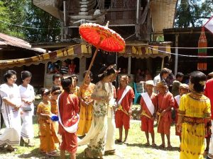 wedding-toraja-1